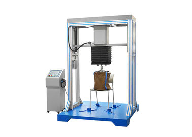 Integrate Universal Drop Impact Test Machine For Chair Testing