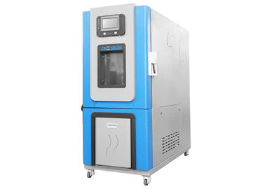 Temperature Humidity Test Chamber / Controlled Environmental Chambers